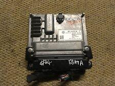 SEAT IBIZA MK5 6J 2010-2014 1.2 TDI CFW CFWA ENGINE CONTROL UNIT ECU 03P906021BF