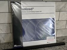 SPIRITUALIZED - Ladies And Gentlemen We Are Floating In Space VMP Blue Vinyl