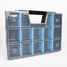 Drawer Storage Cabinet Box Workshop Tools DIY Case Unit Large Organiser