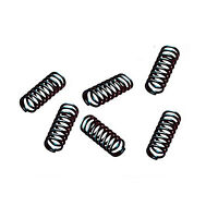 EBC Replacement Clutch Springs For Honda 2000 XL1000 VY Varadero