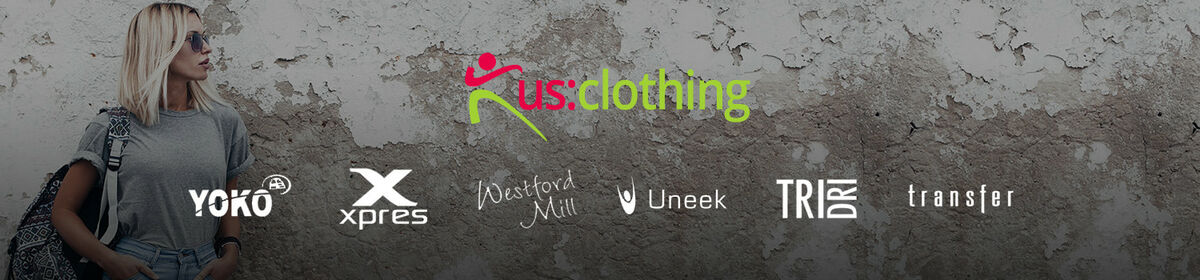 U and S Clothing LTD