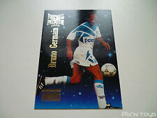 Carte Football Cards Premium 1995 Panini Winners W20 / Near mint