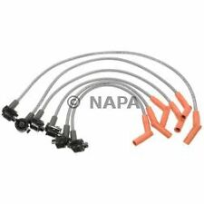 Spark Plug Wire Set-OHV NAPA/MILEAGE PLUS WIRES-MPW 3325