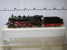 Digital Märklin HO 33184 Dampf Lok BR 18 427 DRG (RG/RO/82-89S2/4)VP