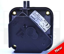 IDEAL COMPACT 40 F & 60 F AIR PRESSURE SWITCH 004187