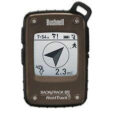 BUSHNELL  BackTrack HuntTrack GPS Compass  Refurbished by Bushnell