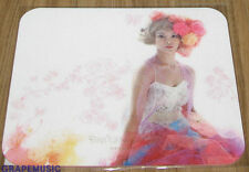 GIRLS' GENERATION THE BOYS MOUSE PAD - HYOYEON SM OFFICIAL GOODS NEW