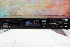 Sansui RG-900 equalizer/reverb/expander