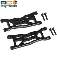 Hot Racing Losi Mini T 2.0 Aluminum Front Arm Set MTT5501