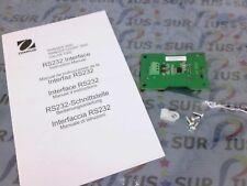 NSOP Ohaus Ranger 3000 Valor 7000 RS-232 Interface Kit 30037448