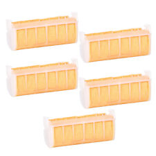 5 Pack Air Filter Cleaner fit for Stihl MS210 MS230 MS250 021 023 025 chainsaw