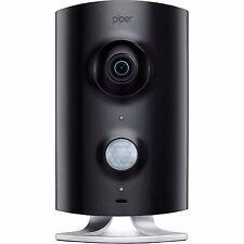 Piper NV Wireless Security Camera Black - GorillaSpoke for Free P&P to Ire & UK!