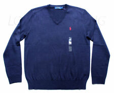 Ralph Lauren Wool Jumpers & Cardigans for Men