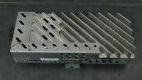 BMW 5er F10 F11 6er F12 7er F01 Verstärker Top Hifi System ASD Amplifier 9277181