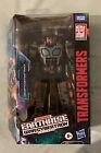 Transformers Earthrise Decepticon Fasttrack Brand New Sealed Box