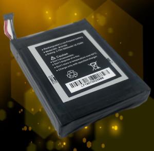 Ring Doorbell B15169 Battery Replacement 1st Gen -  3.75V 5aH - SAME DAY SHIP