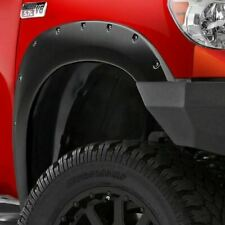 17394 Smittybilt - Front and Rear M1 Fender Flares