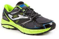 Scarpe Running JOMA R. Speed 717 n. 44
