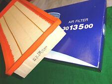 3013500 FILTRO ARIA FIAT 500L  BRAVO GRANDE PUNTO IDEA STILO 1400/16V 51924757