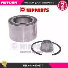 N4701049-G Kit cuscinetto ruota (MARCA-NIPPARTS)