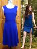 Bella Swan Transformation Dress Size L