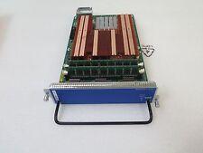Juniper SRX3K-SPC-1-10-40 Services Processing Card