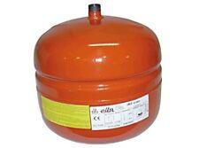 """Vaso de expansión caldera Standard 12L 3/4"""" 270X300"""