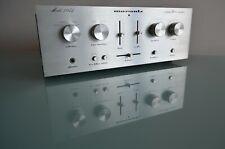 Marantz 1072 Stereo Amplifier
