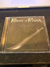 Prince of Persia: The Official Trilogy Soundtrack - Complete and Perfect