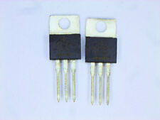 Sanken Electric CTUG3DR Fast Recovery Diode 1300V 6A