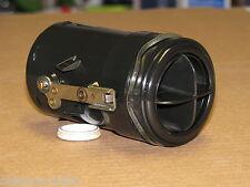 MERCEDES BENZ /8 W114 W115 ++ Luftdüse für Armaturenbrett links
