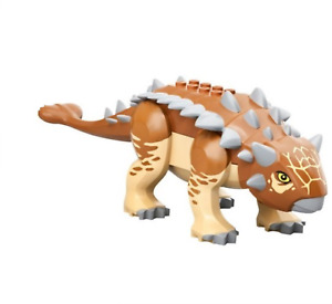 LEGO Jurassic World Ankylosaurus ONLY Split from 75941. Free Signed For Postage