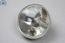 Headlight Umrü for All US Jeep CJ-5,CJ-6,CJ-7 US Model On Eu-Standard For Tüv