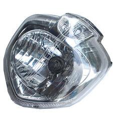 Motorcycle Headlights Headlamp Head Light Lamp Assembly For Yamaha FZ6S FZ6N