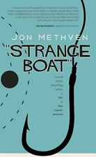 Strange Boat: By Methven, Jon