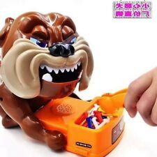 Funny Tricky Games Bad Dog Action Games Toy Don't Wake The Dog Toys