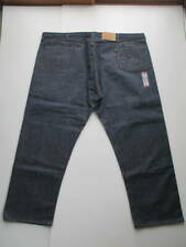 New 1990's Levi's 501 Jeans W60 L34 Deadstock Made in USA