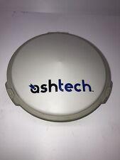 Ashtech ASH111660 L1/ GLONASS Survey Antenna