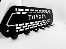Key holder Hanger Wall  TOYOTA Grill TUNDRA