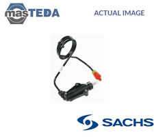 SACHS CLUTCH SLAVE CYLINDER 6283 600 538 P NEW OE REPLACEMENT