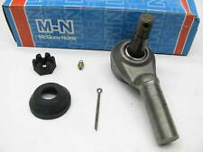 Mcquay-norris ES449L Steering Tie Rod End - Front Right Outer