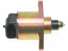 For 1987-1990 Jeep Cherokee Fuel Pressure Regulator 36286PD 1988 1989 4.0L 6 Cyl