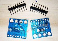 CJMCU-226 INA226 IIC Interface Bi-Directional Current/Power Monitoring Sensor