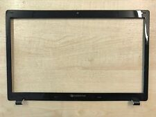 Packard Bell Easynote LK11BZ-152GE VAB70 Bisel Pantalla LCD Envolvente 13N0-YZA0301