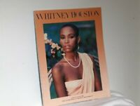 Whitney Houston Edition: first by Whitney Houston Book The Fast Free Shipping
