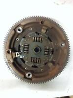 SMART CAR FORTWO 450 FORTWO PULSE PURE CABRIO 700cc CLUTCH 2003 TO 2007