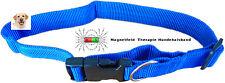 BIOMAGNET24  Magnet Hundehalsband, Therapiehalsband
