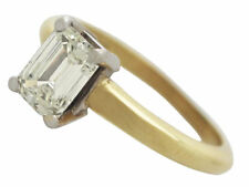 Echte Diamant-Ringe