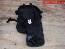 US Military Radio  an/prc-148 Walkie Talkie Black Carry/Storage Case NOS