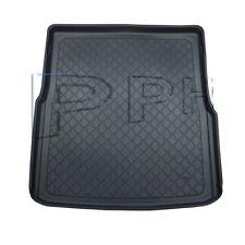 Prem. Tina VW Passat Variant b8 protector maletero goma tapis coffre vasca Baul